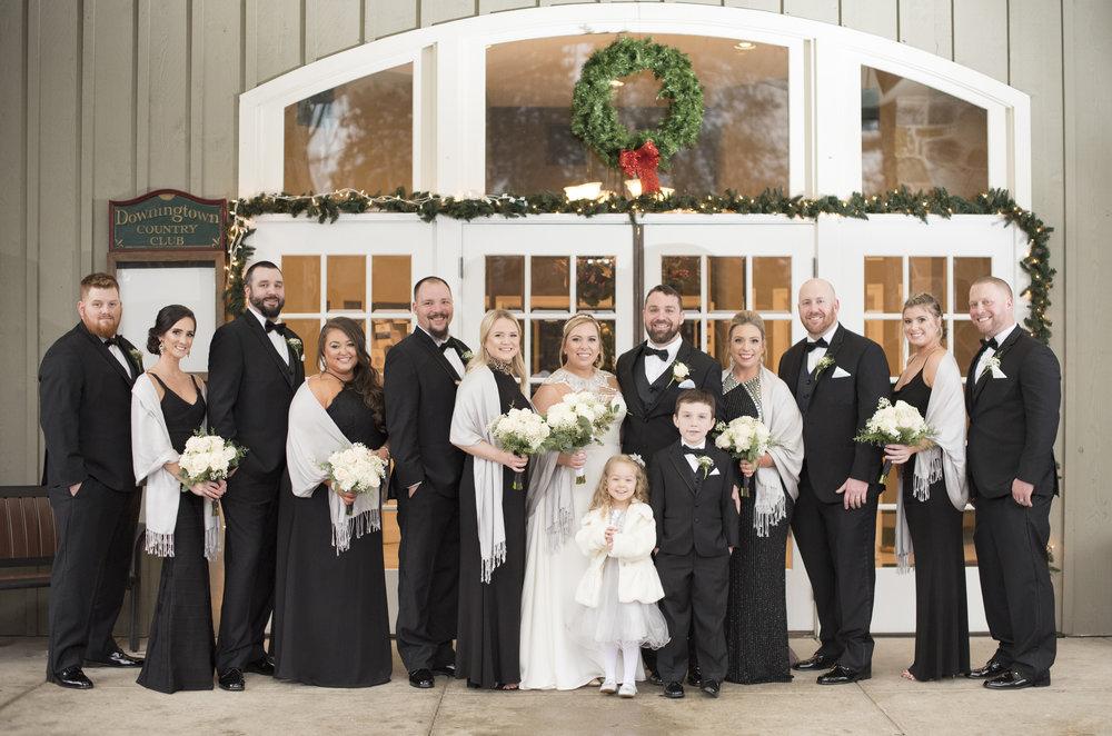 Downingtown-Country-Club-Wedding.jpg