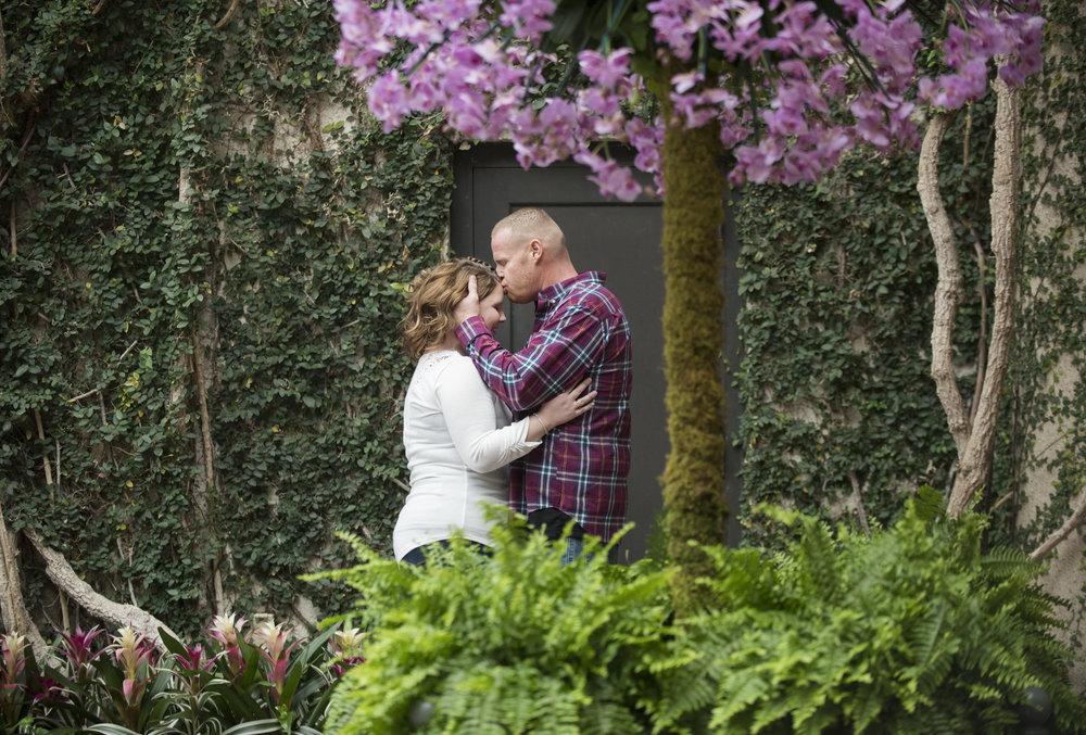 longwood-gardens-engagement.jpg