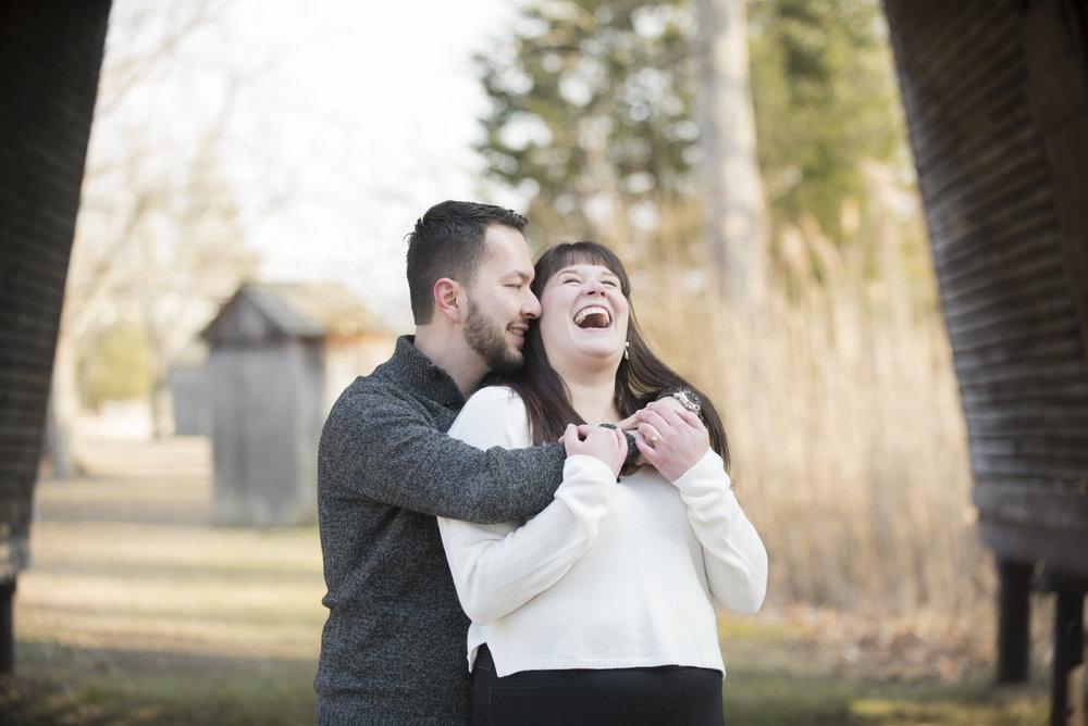 new-jersey-engagement-photographer.jpg