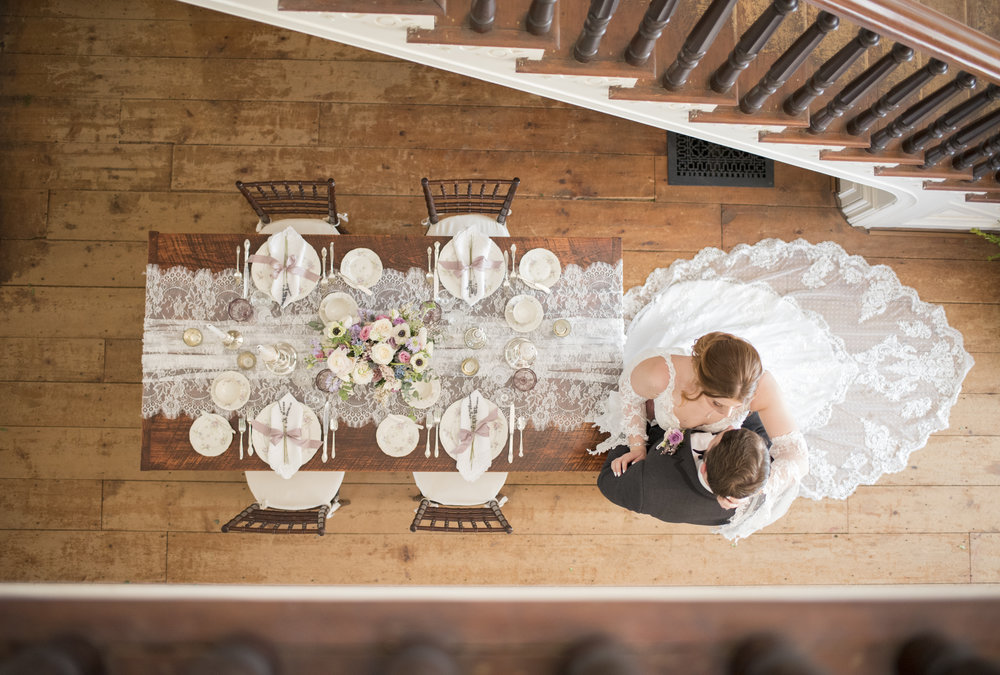 wedding photography services in new jersey, philadelphia and the jersey shore