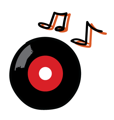 City of Music™