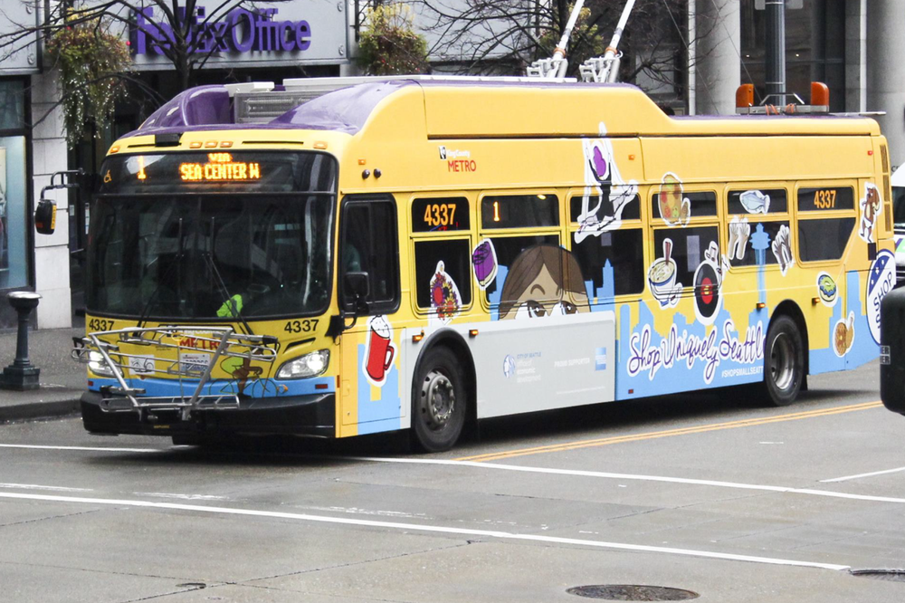 bus-front-side.png