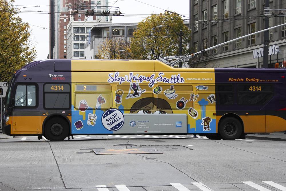 bus-halfwrap.png