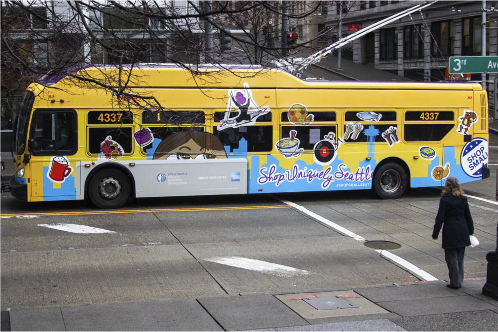 bus-wrap-side.png