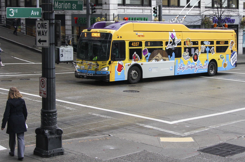 front-of-bus.png