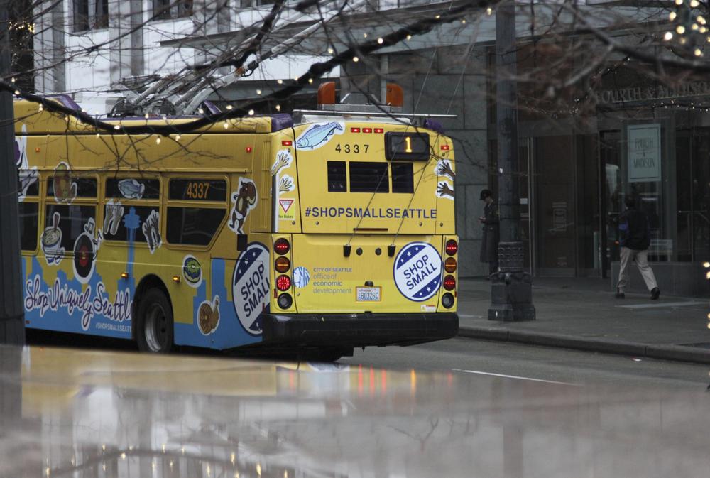 side-back-bus.png