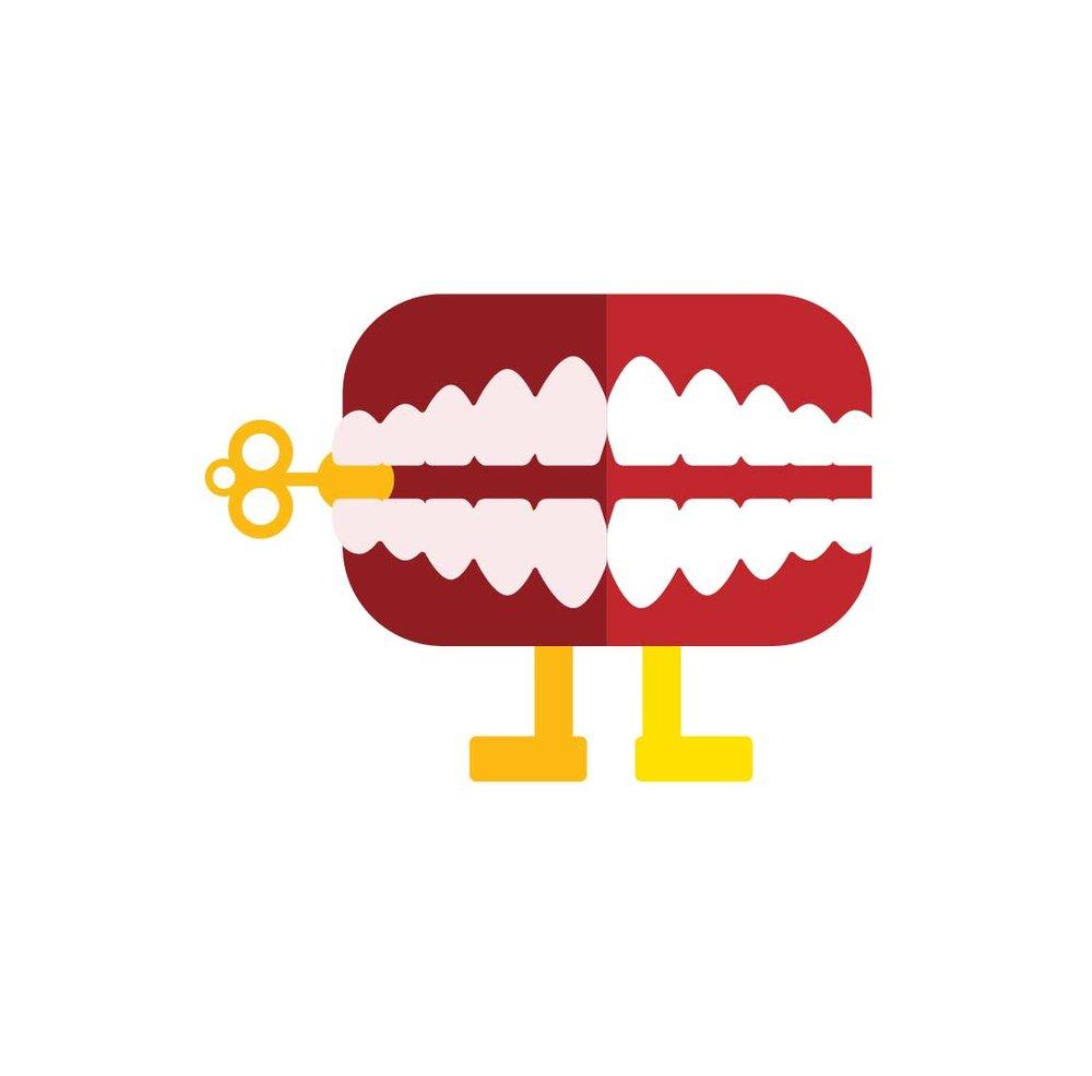 chatter-teeth.jpg