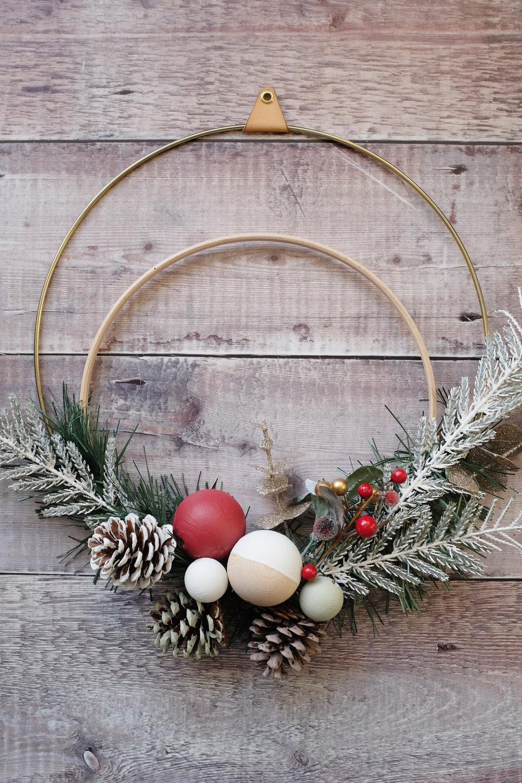 Wreath_00.JPG