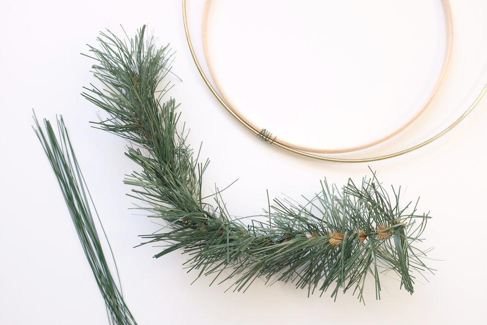 Wreath_03.JPG
