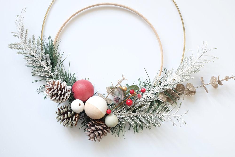 Wreath_06.JPG