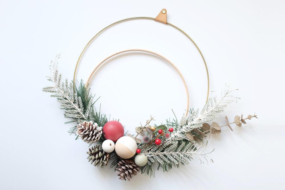 Wreath_07.JPG