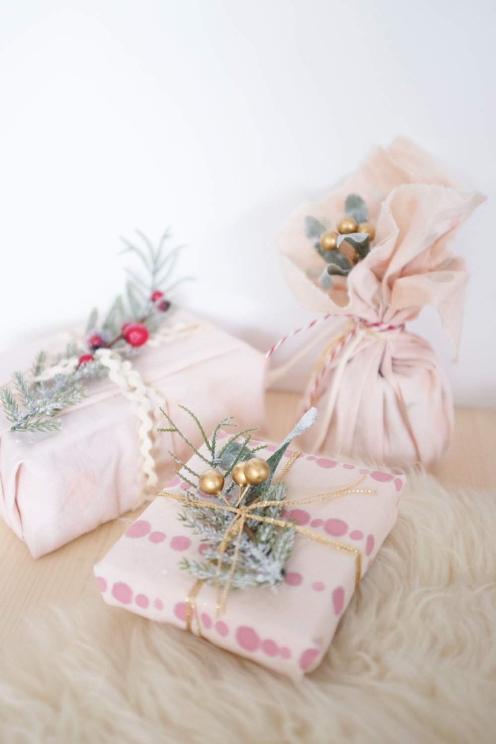 Gift_wrapping_00.JPG