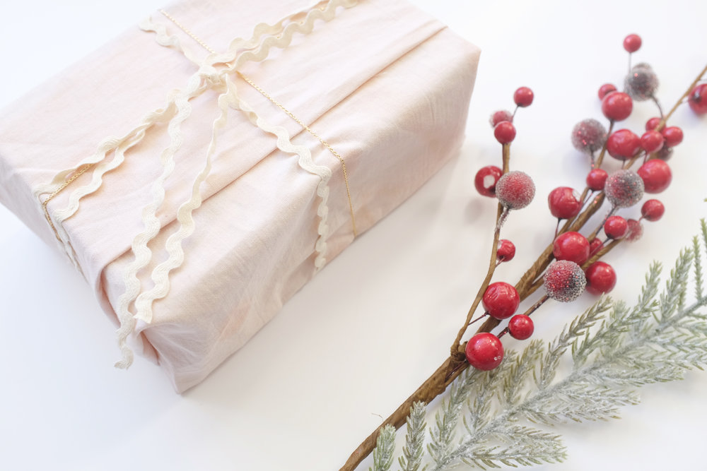 Gift_wrapping_10.JPG