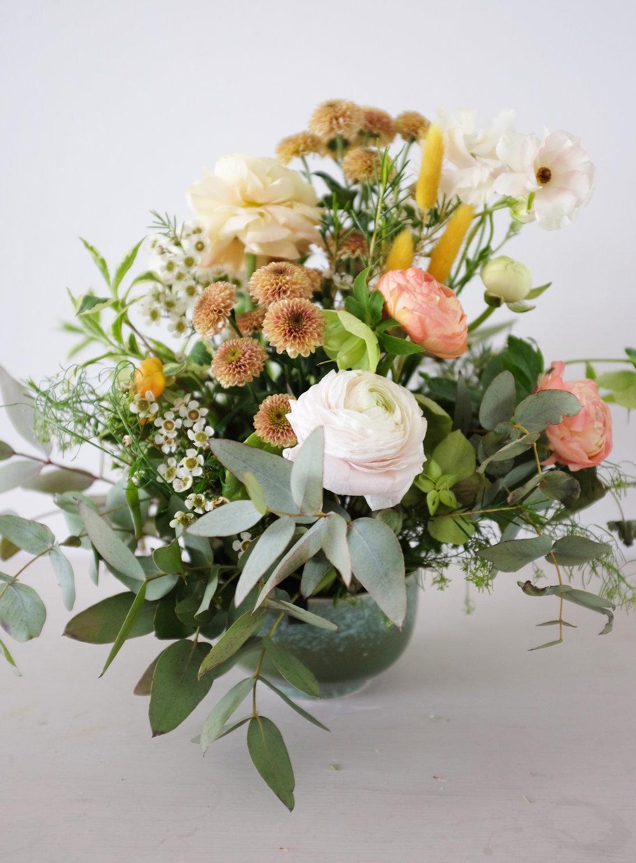 flower_arranging01.jpg