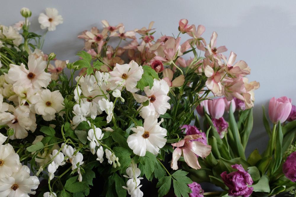 flower_arranging05.jpg
