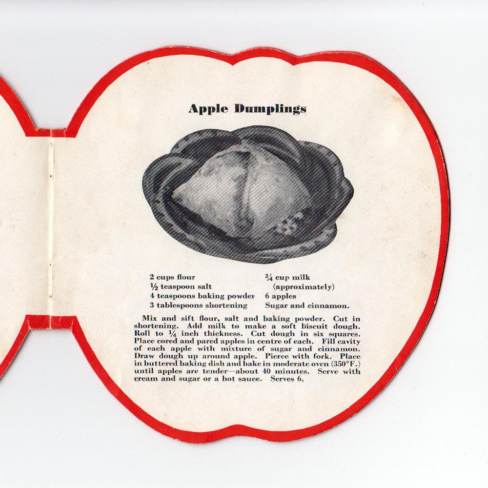 apple-dumplings.jpg