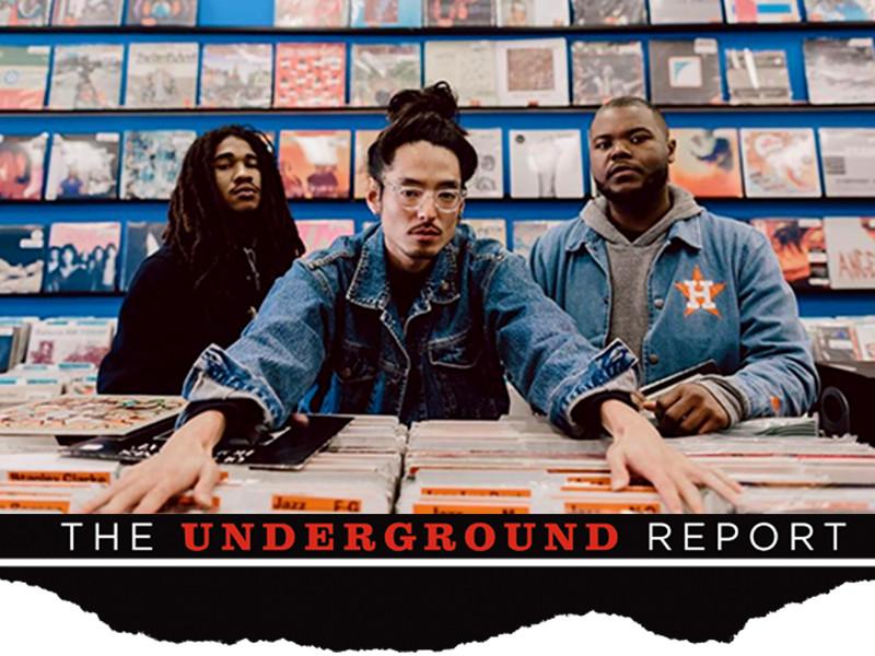 Underground_Report_Article-800x600.jpg