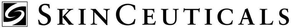 skinceuticals-logo-e1434998449662.jpg