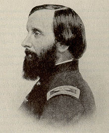 Col. Thomas Wentworth Higginson