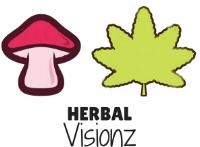 HERBAL.png