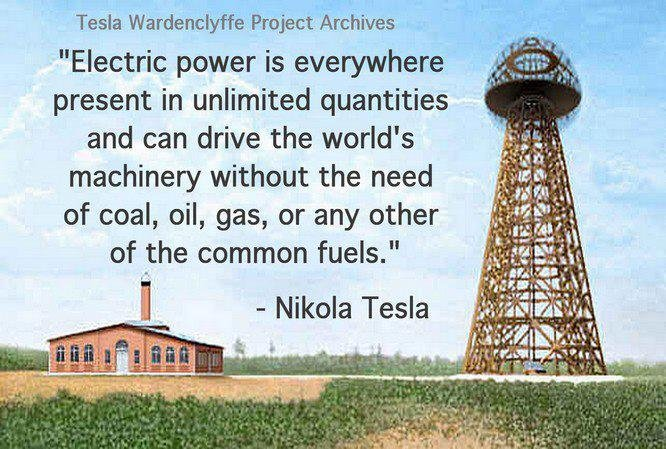 Best-Nikola-Tesla-Quotes-about-Electricity.jpg