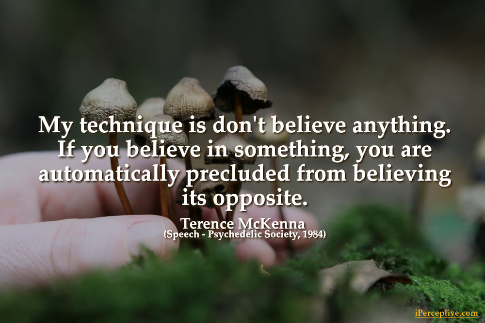 terence-mckenna-quote-1.jpg