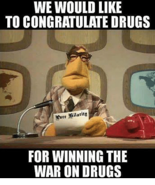 we-would-like-to-congratulate-drugs-for-winning-the-war-5436383.png