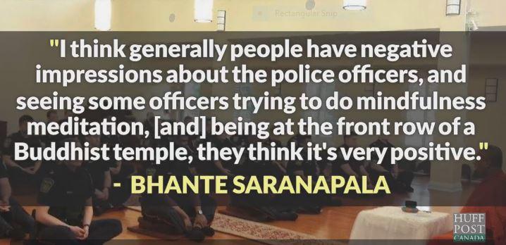 PoliceMeditation.jpg