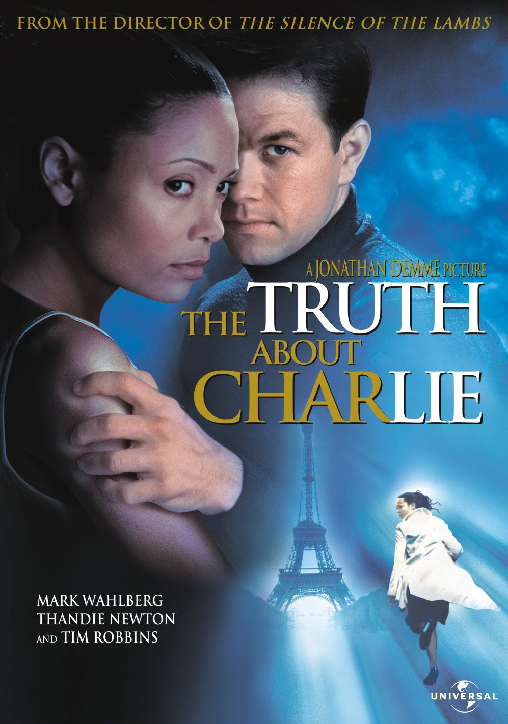 The Truth About Charlie - English DVD Layout1 copy.jpg