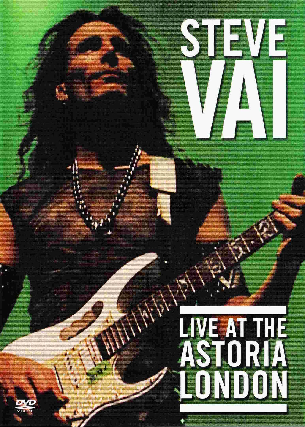 Steve Vai - Live At The Astoria London -vk-.jpg