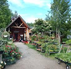 East Branch Organics     Keene, NY