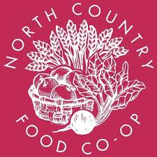 North Country Co-op     Plattsburgh NY