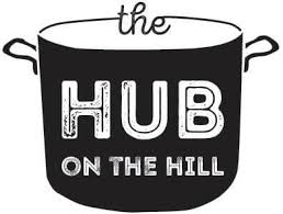 Hub on the Hill     Essex NY