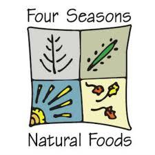 Four Season Natural Foods   Saratoga NY