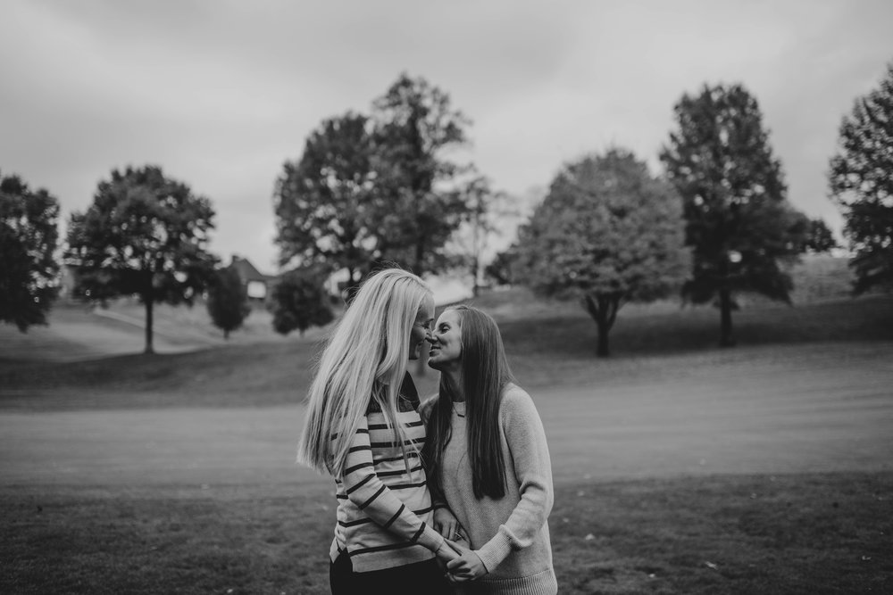 Kristy Lumsden Photography Pittsburgh Proposal_012.jpg