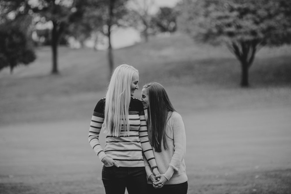 Kristy Lumsden Photography Pittsburgh Proposal_019.jpg