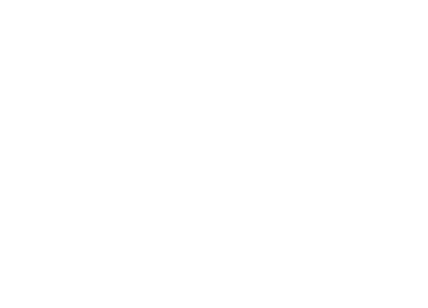 The Legal Home