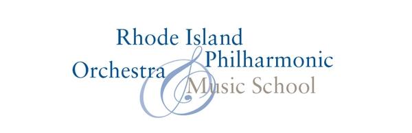 logo phil.jpg