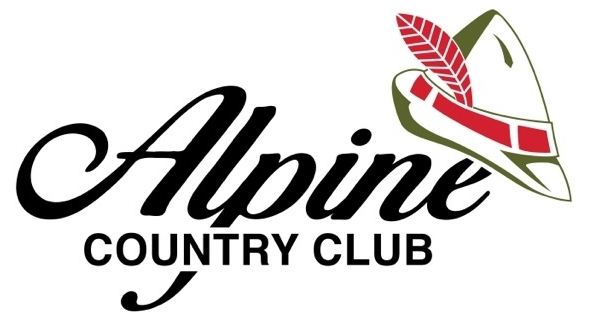 logo alpine 2.jpg