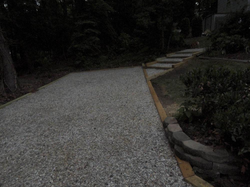 J-Gonzales-Construction-Paver-Driveway-8.jpg