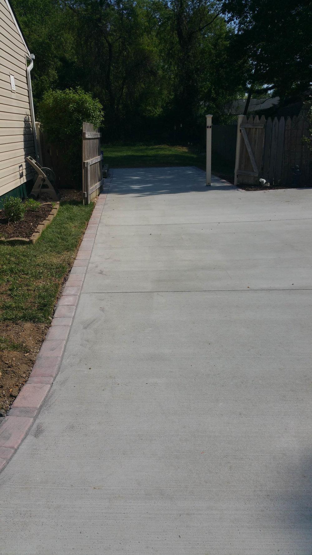 J-Gonzales-Construction-Paver-Driveway-11.jpg