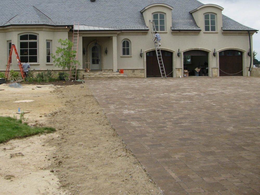J-Gonzales-Construction-Paver-Driveway-2.jpg