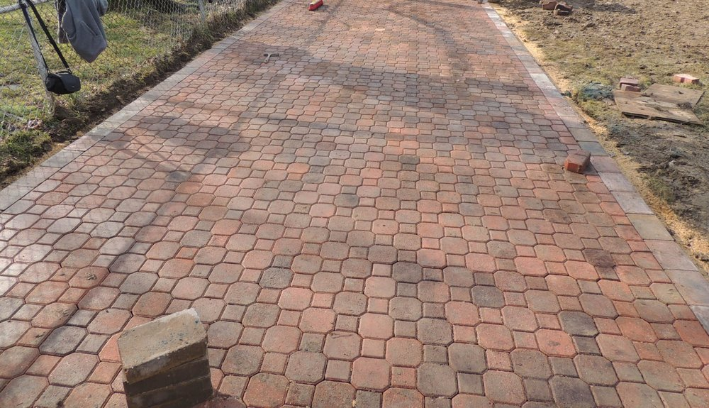 J-Gonzales-Construction-Paver-Driveway-7.jpg