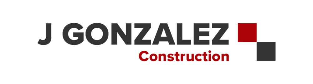 JGonzalezConstruction-Box.png