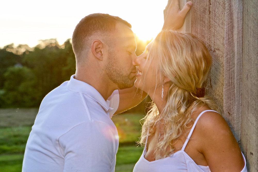Sunlight KISS.jpg