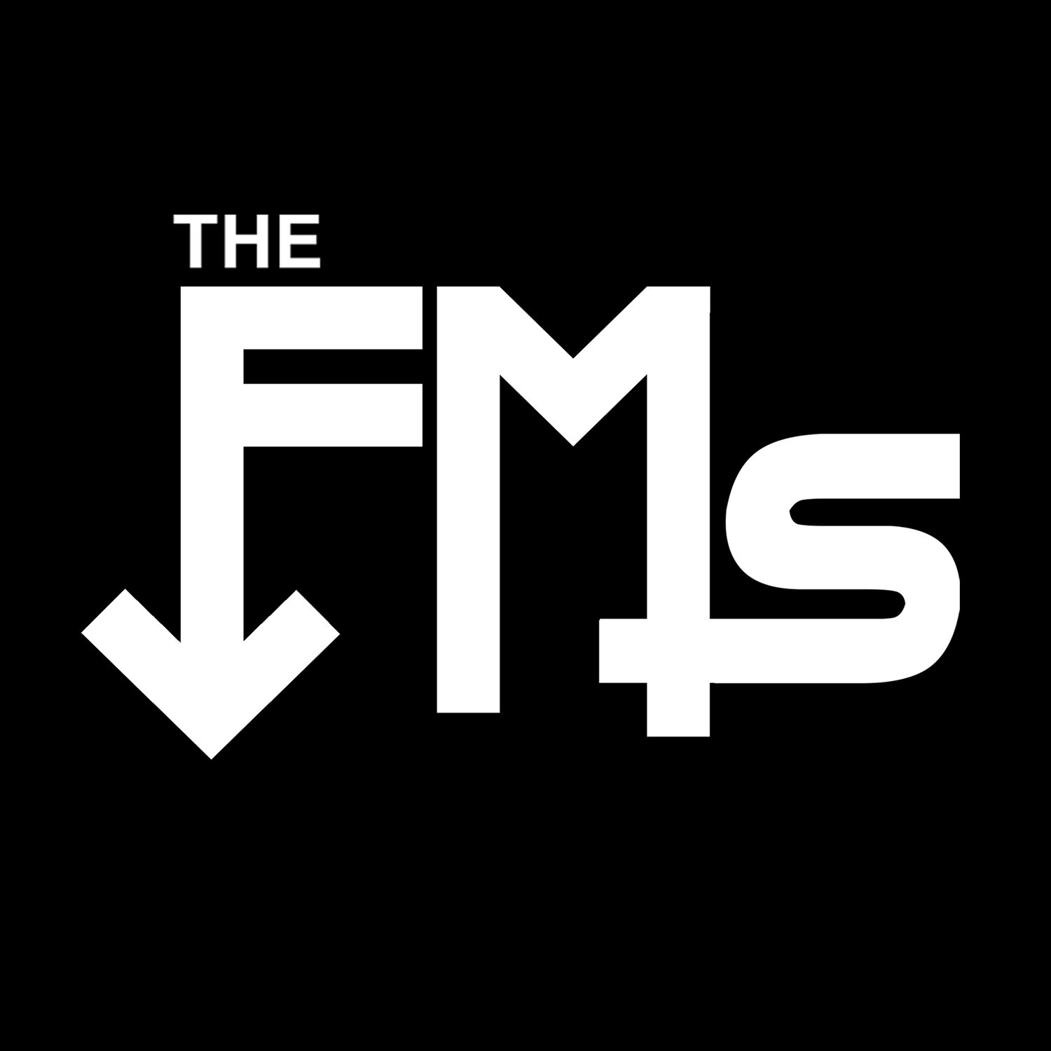 The FMs