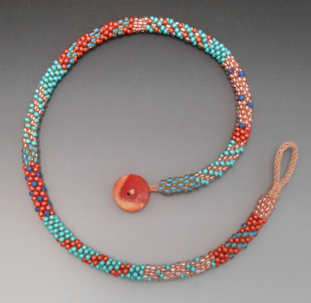 Beaded Kumihimo Braid.jpg