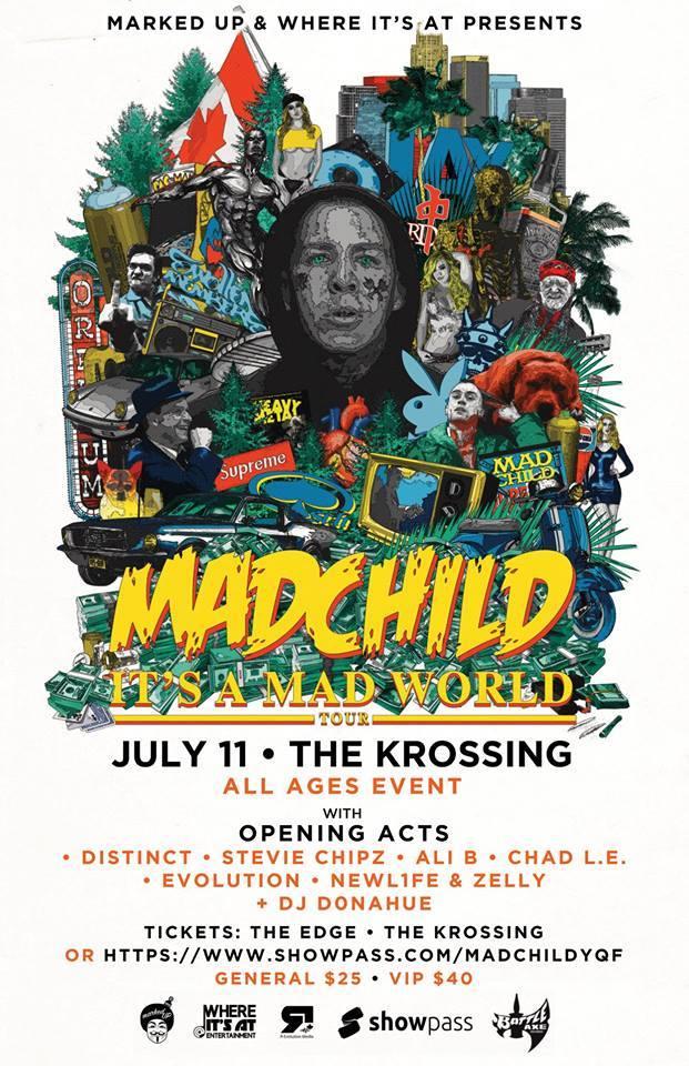 chad child poster.jpg