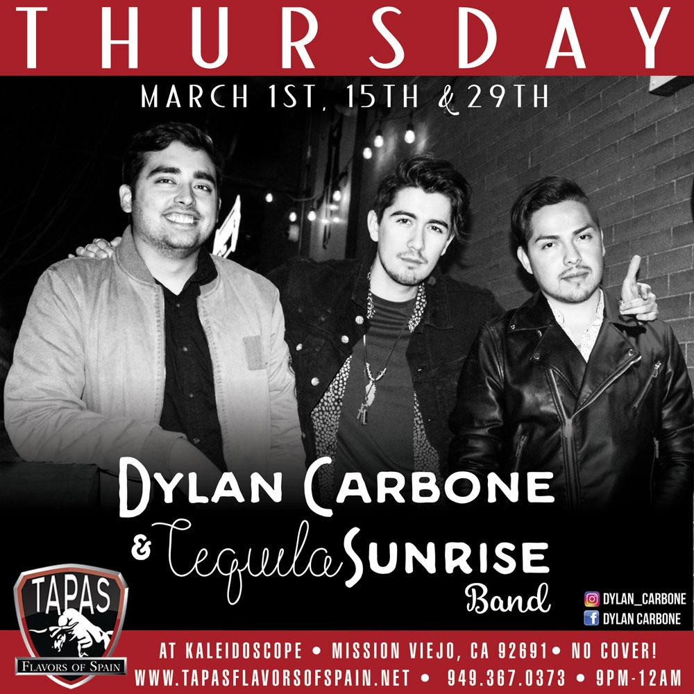 Thursday_Dylan.jpg