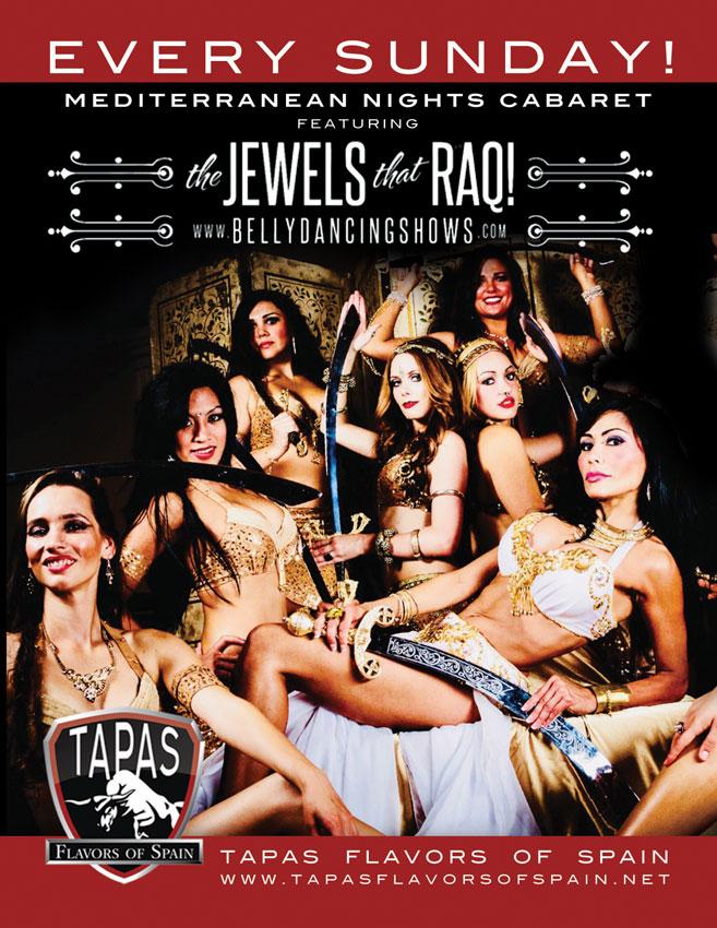 4.25x5.5_The-Jewels-that-RAQ_Front.jpg